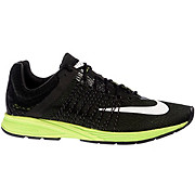 Nike Zoom Streak 5 Running Shoes AW15